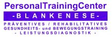 Personal Training Center Hamburg Blankenese